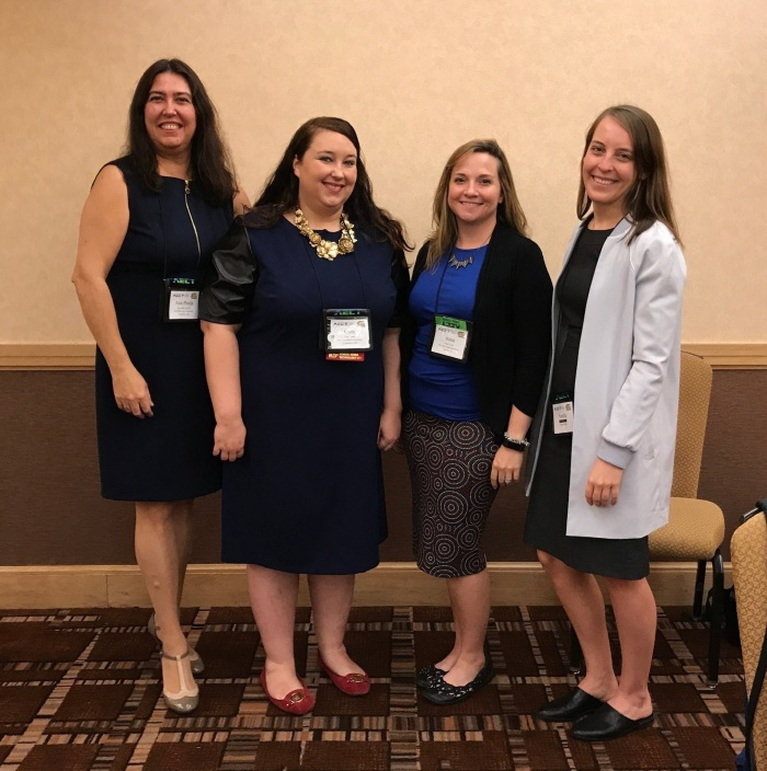 AECT_2017